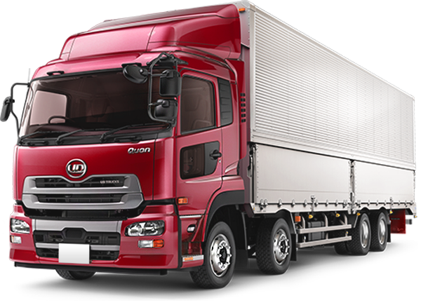 https://www.tlhlogistica.com/wp-content/uploads/2015/10/camion_rojo.png
