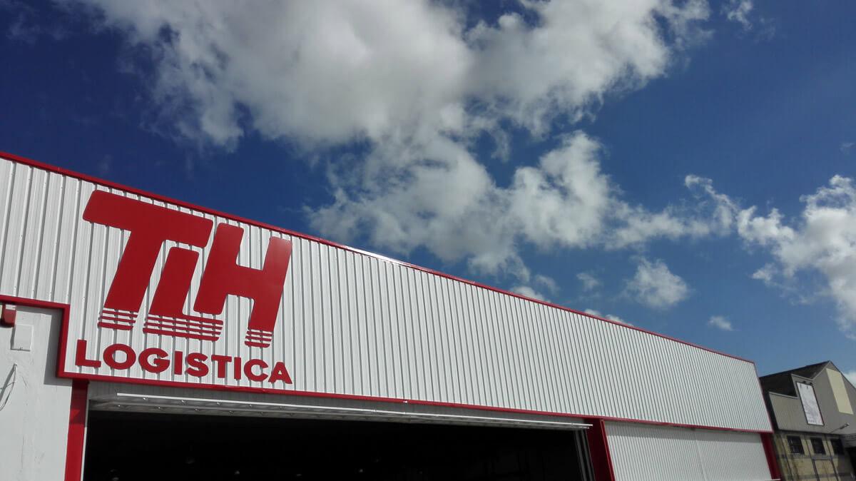nuevas-instalaciones-tlh-logistica-04-1200x674.jpg