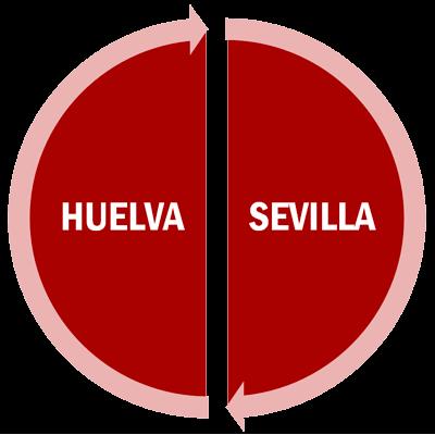 https://www.tlhlogistica.com/wp-content/uploads/2017/06/servicios-especial-huelva-sevilla-huelva.png