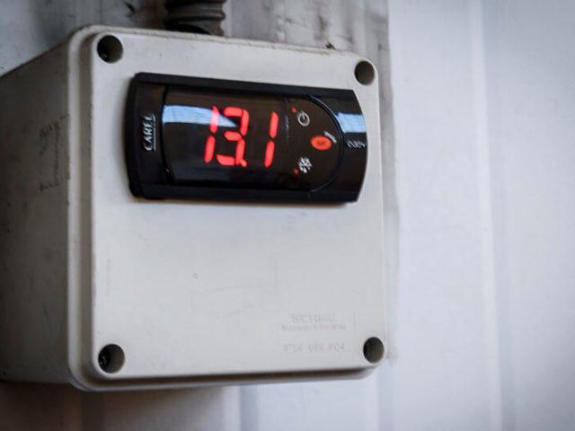 https://www.tlhlogistica.com/wp-content/uploads/2018/05/tlh-logistica-temperatura-controlada-640x480.jpg