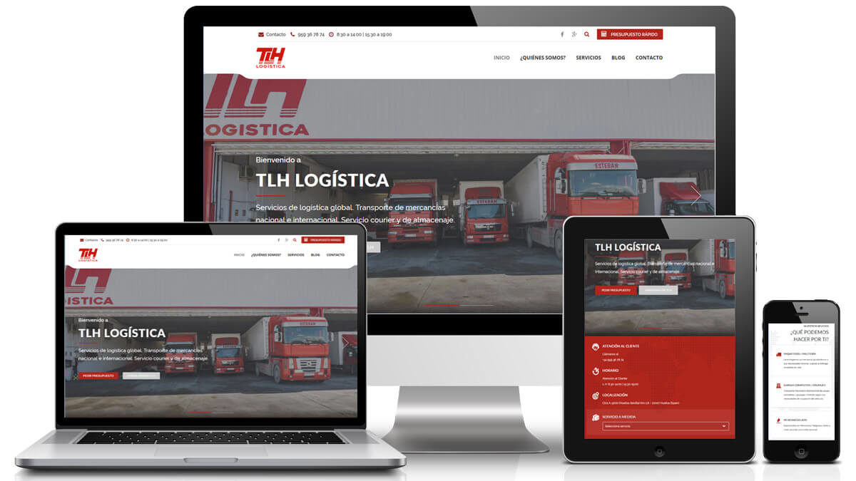 nueva-web-tlh-logistica-1200x675.jpg
