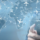 Las ventajas de la logística 4.0