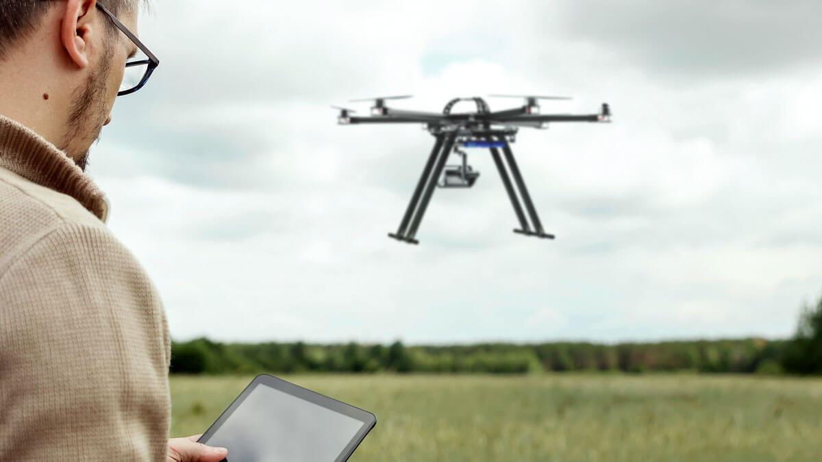 drone-1200x675.jpg