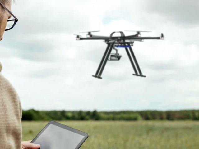 https://www.tlhlogistica.com/wp-content/uploads/2019/10/drone-640x480.jpg