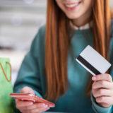 Seguirán creciendo las ventas a través del móvil en 2020