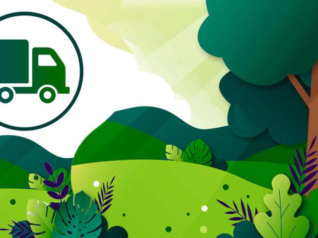 transporte-ecologico-640x480.jpg