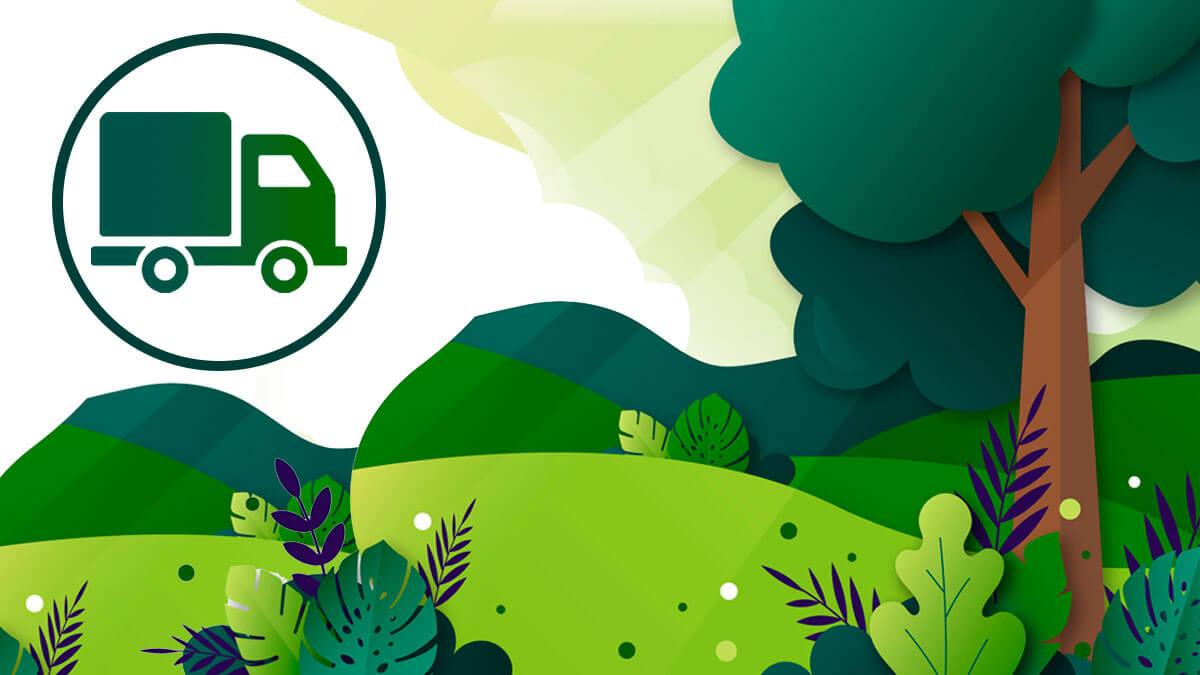 transporte-ecologico.jpg