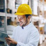 3 tips para elegir el mejor partner logístico