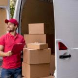 Tips para no dañar la mercancía en el transporte